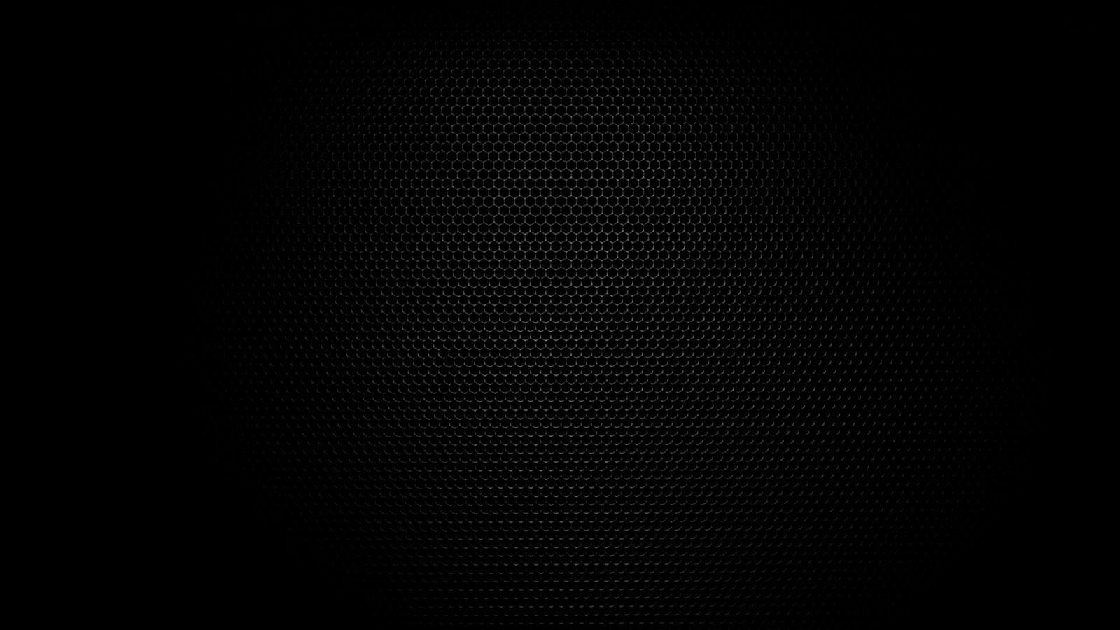 speaker4web