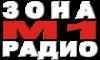 ЗОНА М1 РАДИО